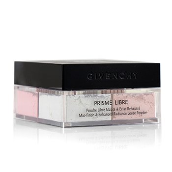 Prisme Libre Loose Powder 4 in 1 Harmony  4x3g/0.42oz