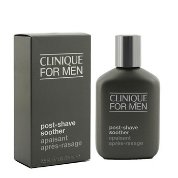 Post Shave Soother 75ml/2.5oz