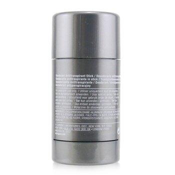 Desodorante em  Bastão  75g/2.6oz