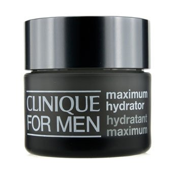 Maximum Hydrator  50ml/1.7oz