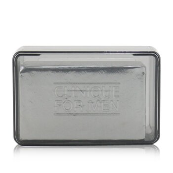 Oil Control Face Soap with Dish  150g/5.2oz