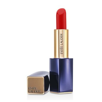 Estee Lauder Pure Color Envy Sculpting Lipstick - # 330 Impassioned  3.5g/0.12oz