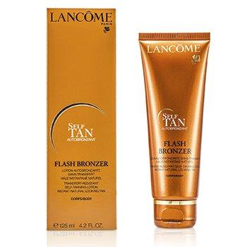 Flash Bronzer Self-Tanning Lotion  125ml/4.2oz