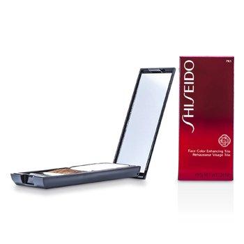 Shiseido Color Trío Mejorador de Rostro - PK1 Lychee  7g/0.24oz