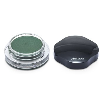 Sombra Shimmering Cream Eye Color  6g/0.21oz