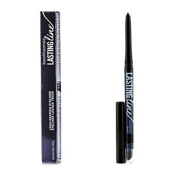 長效礦物眼線筆 Lasting Line Long Wearing Eyeliner  0.35g/0.012oz