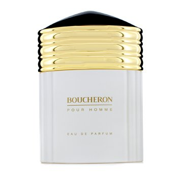 Boucheron Eau De Parfum Spray (Edici�n Collector)  100ml/3.3oz