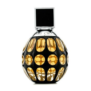Jimmy Choo Parfum Spray (Edición Limitada Black)  40ml/1.3oz