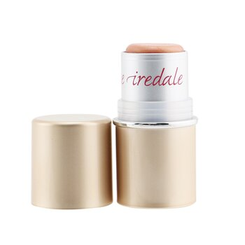 Jane Iredale In Touch Evidenţiator - Confort  4.2g/0.14oz