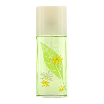 Elizabeth Arden Green Tea Honeysuckle Eau De Toilette Spray  100ml/3.3oz