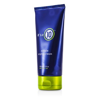 Miracle Styling Cream  148ml/5oz