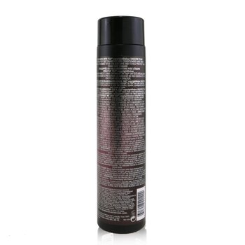 重建洗髮精 (燙後髮質適用) Catwalk Headshot Reconstructive Shampoo  300ml/10.14oz