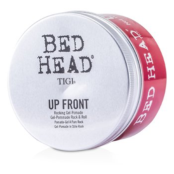 Bed Head Up Front Rocking Gel-Pomade  95g/3.35oz