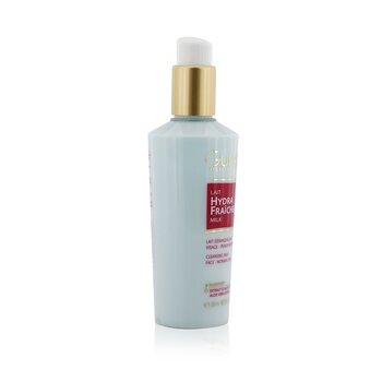 Refreshing Cleansing Milk for All Skin Types (New Packaging)  200ml/6.9oz