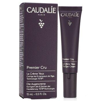 Premier Cru The Eye Cream  15ml/0.5oz