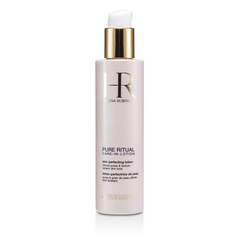 Helena Rubinstein Loção Pure Ritual Skin Perfecting  200ml/6.76oz
