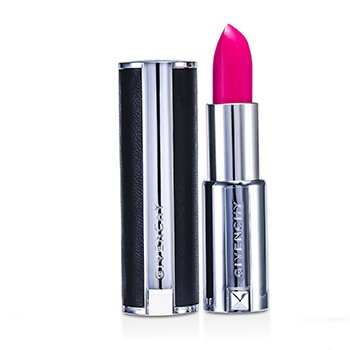 Matowa pomadka do ust Matowa pomadka do ust Le Rouge Intense Color Sensuously Mat Lipstick  3.4g/0.12oz