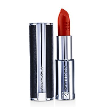 Batom Le Rouge Intense Color Sensuously Mat  3.4g/0.12oz