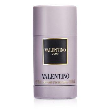 Valentino Uomo Deodorant Stick  75ml/2.5oz