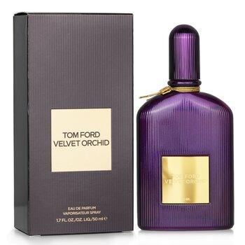 Velvet Orchid parfemska voda u spreju  50ml/1.7oz