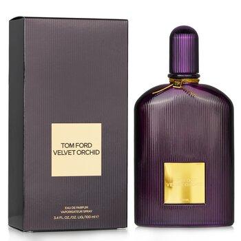 Velvet Orchid parfemska voda u spreju  100ml/3.4oz
