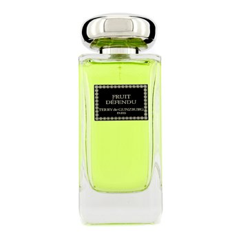 Fruit Defendu Eau De Parfum Spray  100ml/3.33oz