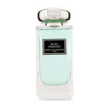 Bleu Paradis Eau De Parfum Spray  100ml/3.33oz