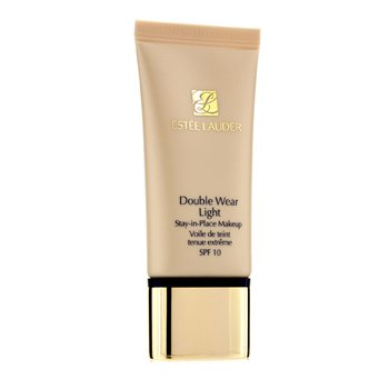 Estee Lauder Double Wear Light Stay In Place Maquillaje SPF10 - # 25 (Intensity 0.5)  30ml/1oz