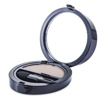 Eyes to Kill Solo Eyeshadow  1.5g/0.053oz
