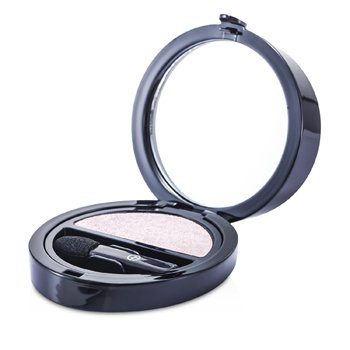 Eyes to Kill Solo Eyeshadow  1.75g/0.061oz