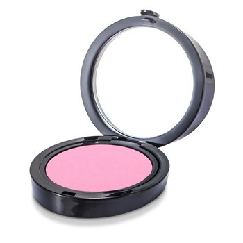 Cheek Fabric Sheer Blush  4g/0.14oz