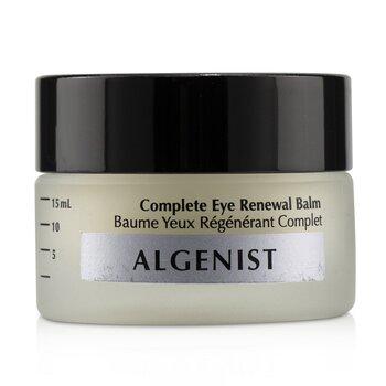 Algenist Bálsamo Para Olhos Complete Renewal  15ml/0.5oz
