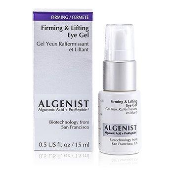 Algenist Firming & Lifting Gel Mata  15ml/0.5oz