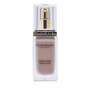 Flawless Finish Perfectly Nude Makeup SPF 15  30ml/1oz