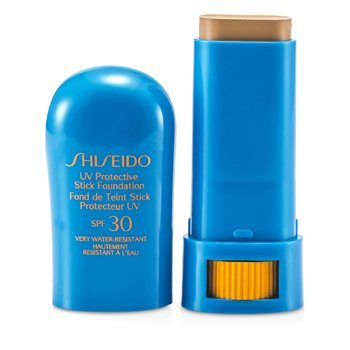 UV Protective Stick Foundation SPF30  9g/0.3oz