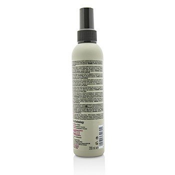 Therma Shape Hot Flex Spray (Heat-Activated Shaping and Hold)  200ml/6.7oz