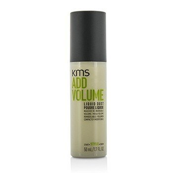 Add Volume Liquid Dust (Massive Re-Workable Volume)  50ml/1.7oz