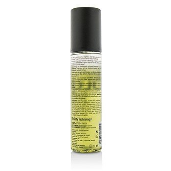 Add Volume Leave-In Conditioner (Weightless Conditioning and Fullness)  150ml/5oz