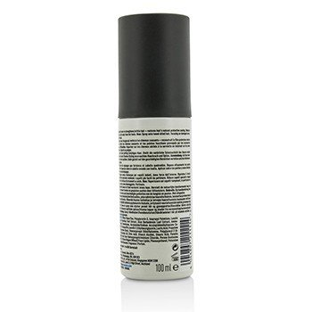 Moist Repair Anti-Breakage Spray (Strength and Repair For Damaged Hair)  100ml/3.3oz