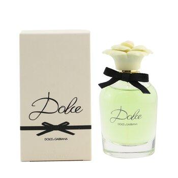 Dolce Eau De Parfum Spray  50ml/1.6oz