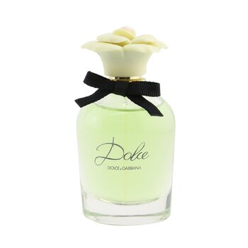 Dolce Apă De Parfum Spray  50ml/1.6oz