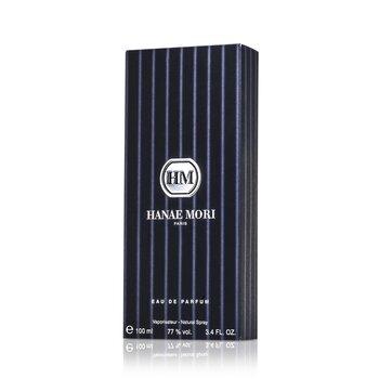 Hanae Mori Eau De Parfum Spray  100ml/3.4oz