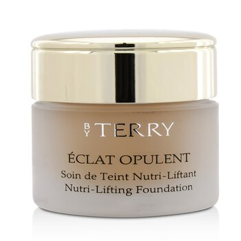 By Terry Eclat Opulent Nutri Lifting Foundation - # 10 Nude Radiance  30ml/1oz
