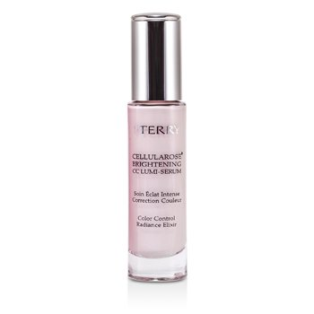 Cellularose Brightening CC Lumi Serum # 2 Rose Elexir  30ml/1oz