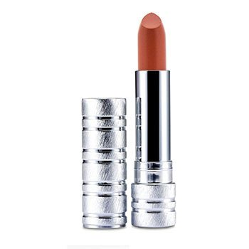 High Impact Lip Colour  3.5g/0.12oz