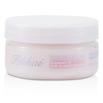 Technician Color Care Luxe Color Masque  48g/1.69oz