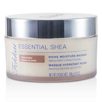 Essential Shea Riche Moisture Masque (Indulgent Conditioning)  198g/7oz