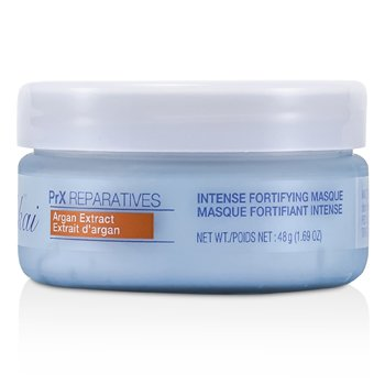 PrX Reparatives Intense Fortifying Masque  48g/1.69oz
