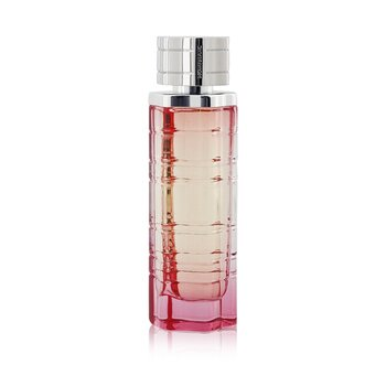 Legend Pour Femme Eau De Toilette Spray (Special Edition)  50ml/1.7oz