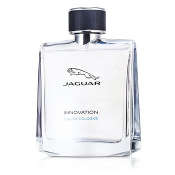 Innovation Eau De Cologne Spray  100ml/3.4oz
